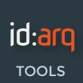 id:arq tools