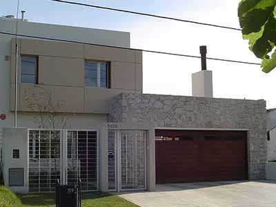 Casa Cardiel