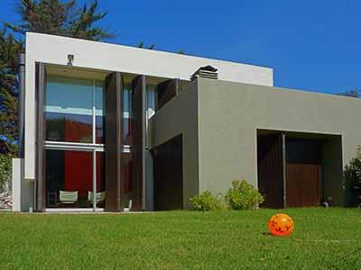 Casa Roffo